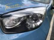 Bán xe ô tô Kia Morning 1.0 AT Sport 2011 giá 330 Triệu