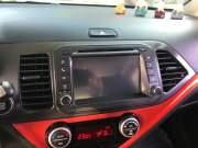 Bán xe ô tô Kia Morning 1.0 AT Sport 2013 giá 379 Triệu