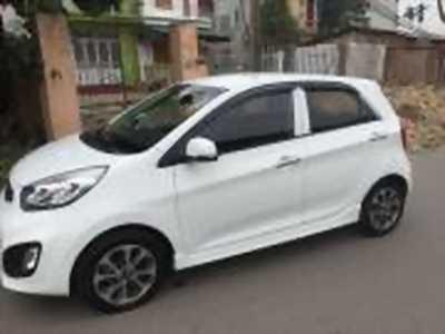 Bán xe ô tô Kia Morning 1.0 MT 2011 giá 245 Triệu