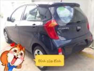 Bán xe ô tô Kia Morning 1.0 MT 2015 giá 245 Triệu