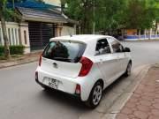 Bán xe ô tô Kia Morning 1.0 MT 2017 giá 298 Triệu