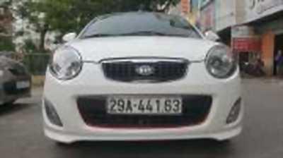 Bán xe ô tô Kia Morning 2010 giá 275 Triệu