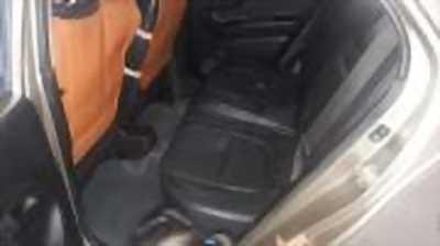 Bán xe ô tô Kia Morning 2014 giá 257 Triệu