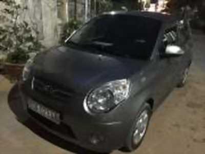 Bán xe ô tô Kia Morning EX 1.1 MT 2009 giá 188 Triệu