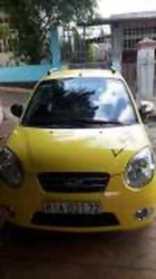 Bán xe ô tô Kia Morning EX 1.1 MT 2009 giá 195 Triệu