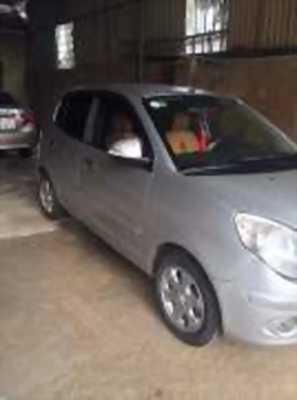 Bán xe ô tô Kia Morning EX 1.1 MT 2010 giá 168 Triệu