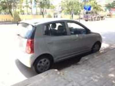 Bán xe ô tô Kia Morning EX 1.1 MT 2010 giá 200 Triệu
