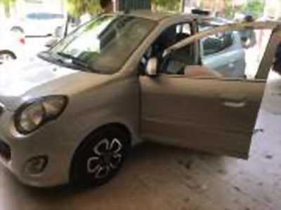 Bán xe ô tô Kia Morning EX 1.1 MT 2011 giá 170 Triệu