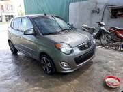 Bán xe ô tô Kia Morning EX 1.1 MT 2011 giá 182 Triệu