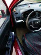 Bán xe ô tô Kia Morning EX 2013 giá 215 Triệu