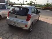 Bán xe ô tô Kia Morning EX 2013 giá 218 Triệu tại Bắc Ninh