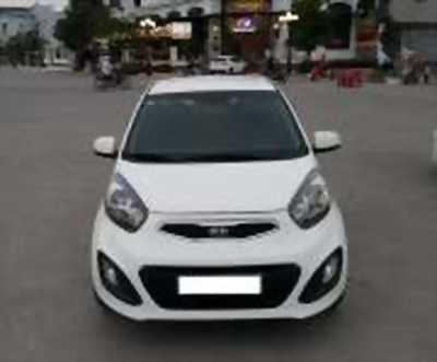 Bán xe ô tô Kia Morning EX 2013 giá 222 Triệu huyện tiên lãng