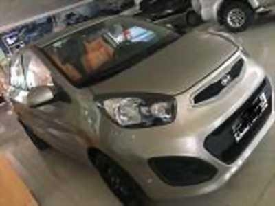 Bán xe ô tô Kia Morning EX 2014 giá 259 Triệu