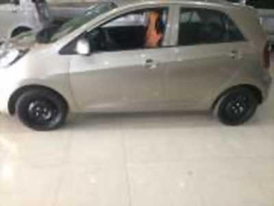 Bán xe ô tô Kia Morning EX 2014 giá 260 Triệu