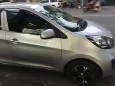 Bán xe ô tô Kia Morning EX 2014 giá 265 Triệu