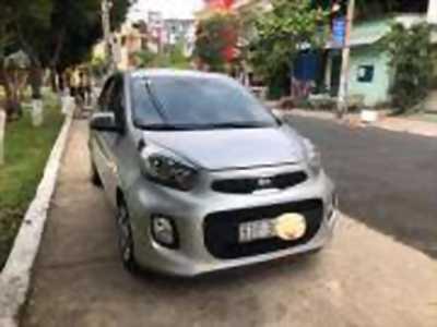 Bán xe ô tô Kia Morning EX 2015 giá 269 Triệu
