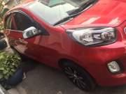 Bán xe ô tô Kia Morning EX 2015 giá 270 Triệu