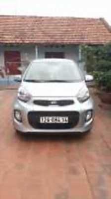 Bán xe ô tô Kia Morning EX 2017 giá 292 Triệu