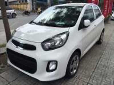 Bán xe ô tô Kia Morning EX 2017 giá 295 Triệu