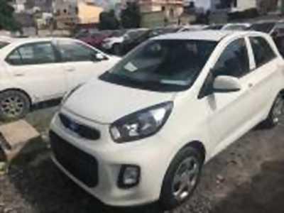 Bán xe ô tô Kia Morning EX 2018 giá 299 Triệu