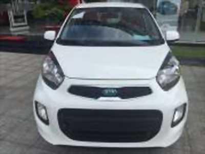Bán xe ô tô Kia Morning EX 2018 giá 299 Triệu quận cầu giấy