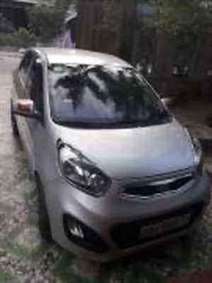Bán xe ô tô Kia Morning EX MTH 2013 giá 202 Triệu