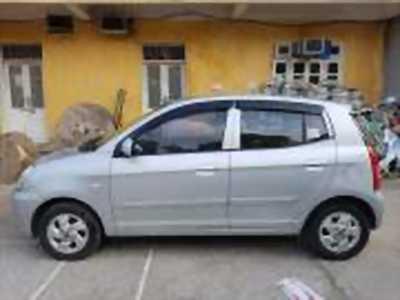 Bán xe ô tô Kia Morning LX 1.0 MT 2005 giá 155 Triệu