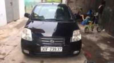 Bán xe ô tô Kia Morning LX 1.0 MT 2007 giá 134 Triệu huyện ba vì