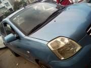 Bán xe ô tô Kia Morning LX 1.0 MT 2007 giá 152 Triệu
