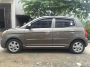 Bán xe ô tô Kia Morning LX 1.0 MT 2009 giá 238 Triệu huyện mỹ đức