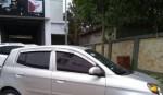 Bán xe ô tô Kia Morning LX 1.0 MT 2010 giá 175 Triệu