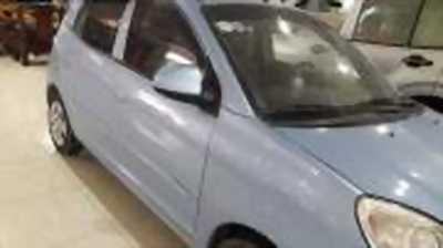 Bán xe ô tô Kia Morning LX 1.1 MT 2009 giá 157 Triệu