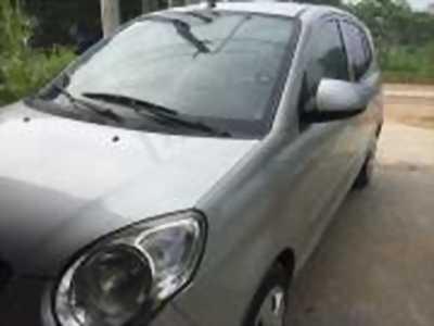Bán xe ô tô Kia Morning LX 1.1 MT 2010 giá 162 Triệu