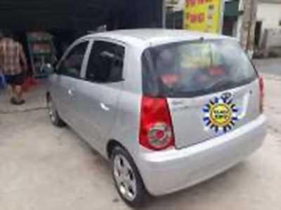 Bán xe ô tô Kia Morning LX 1.1 MT 2011 giá 148 Triệu