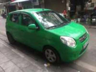 Bán xe ô tô Kia Morning LX 1.1 MT 2011 giá 149 Triệu
