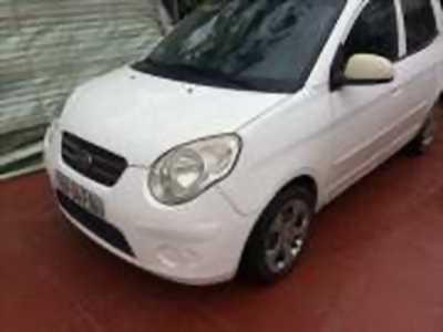 Bán xe ô tô Kia Morning LX 1.1 MT 2011 giá 150 Triệu