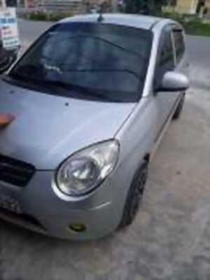 Bán xe ô tô Kia Morning LX 1.1 MT 2011 giá 165 Triệu
