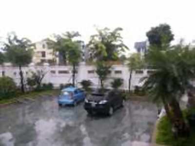 Bán xe ô tô Kia Morning LX 1.1 MT 2011 giá 170 Triệu