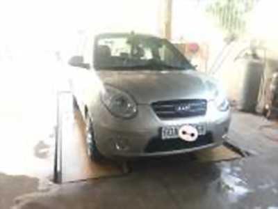 Bán xe ô tô Kia Morning LX 1.1 MT 2011 giá 172 Triệu