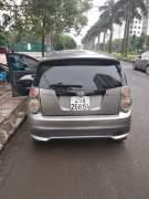 Bán xe ô tô Kia Morning LX 1.1 MT 2011 giá 175 Triệu