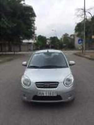Bán xe ô tô Kia Morning LX 1.1 MT 2011 giá 179 Triệu