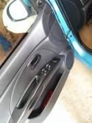 Bán xe ô tô Kia Morning LX 1.1 MT 2011 giá 198 Triệu