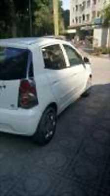 Bán xe ô tô Kia Morning LX 1.1 MT 2011 giá 212 Triệu