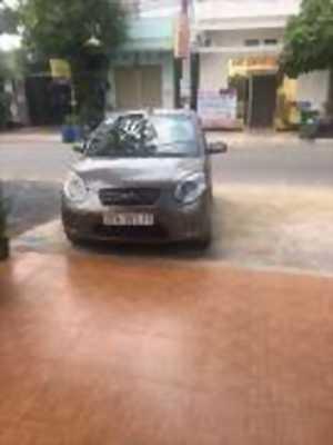 Bán xe ô tô Kia Morning LX 1.1 MT 2012 giá 165 Triệu