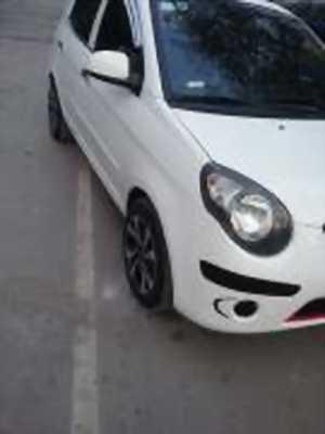 Bán xe ô tô Kia Morning LX 1.1 MT 2012 giá 180 Triệu