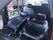 Bán xe ô tô Kia Morning LX 1.1 MT 2012 giá 194 Triệu