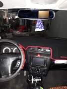 Bán xe ô tô Kia Morning LX 1.1 MT 2012 giá 220 Triệu