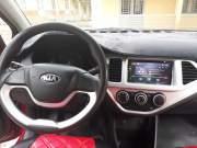 Bán xe ô tô Kia Morning LX 2013 giá 240 Triệu