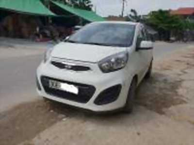 Bán xe ô tô Kia Morning LX 2014 giá 242 Triệu huyện ba vì