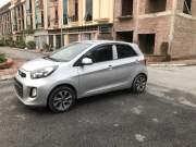 Bán xe ô tô Kia Morning LX 2016 giá 282 Triệu